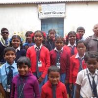 Hostel Children, Sidrol