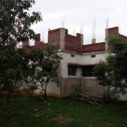 Hostel - Sisai