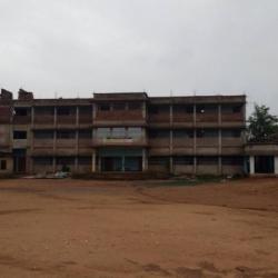 school_building Sisai - newest
