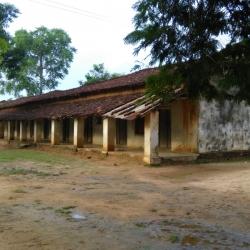 primary_school Mundagaon