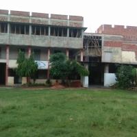school_building_under_construction Rahargora