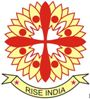 Indian Missionary Society