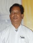 Fr. Akash