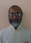 Fr. Devdas