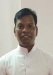 Fr. Jai Praksh