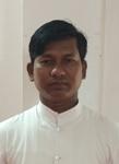 Fr. Rajesh